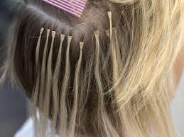 extensions hair essential hair extensions tips hair essentials salon studios