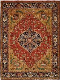 Antique Area Rug Stunning Antique Area Rug Ideas Ottoman Rug Ideas