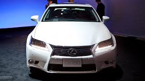 lexus cars 2011 lexus gs 250 2011 review specifications and photos u2013 bugatti car blog