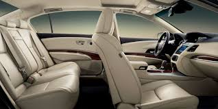 mcgrath lexus westmont hours new acura rlx lease and finance offers westmont il