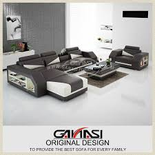Sofa Beds Miami by Arabian Sofa Set Miami Wholesale Furniture Relax Sofas Beds In