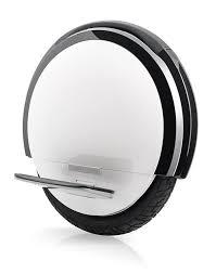 segway black friday bestelectrichoverboard u2014 self balancing scooter reviews 2017