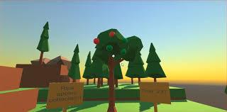 colorblind vr a colorblindness simulator for google cardboard