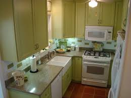 kitchen renovation ideas for small kitchens pictures of small kitchen design ideas from hgtv hgtv intended