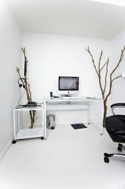 office chic home office office cabin design funky office designs