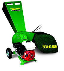 petrol shredders albany mowers u0026 machinery husqvarna sales
