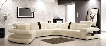 Modern Corner Sofas Shop Modern Corner Sofas And Leather Corner Sofas For Sofa