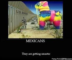 Funny Racist Mexican Memes - cabo free press news from los cabos to tijuana mexico beyond