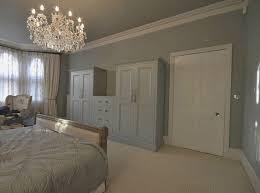 605 best modern home design images on pinterest more pictures