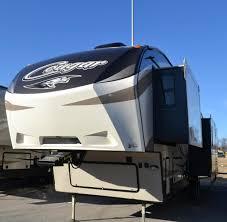 Keystone Cougar Fifth Wheel Floor Plans 2017 Keystone Cougar 359 Mbi Fifth Wheel Tulsa Ok Rv For Sale