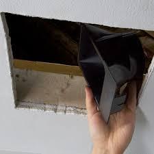 attic exhaust fan lowes a bathroom exhaust fan