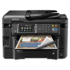 best black friday deals printer laser printers walmart com