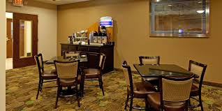 holiday inn express u0026 suites hope mills fayetteville arpt hotel by ihg