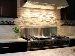 Backsplash Wallpaper For Kitchen Wallpaper Kitchen Backsplash Home Interiror And Exteriro Design