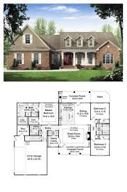 best 25 house plans with porches ideas on pinterest sims 3
