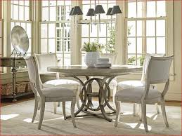 dinning dining set small dining table and chairs dining room wall