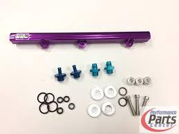 mitsubishi performance parts center part 3