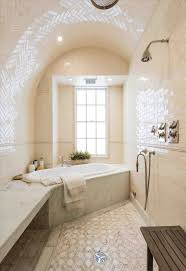 luxury bathroom designs photo of well luxury modern bathroom