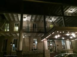america u0027s most haunted hotel 1886 crescent hotel and spa