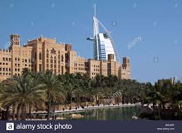 100 al burj gold on 27 burj al arab hotel youtube jumeirah