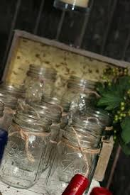 Rustic Backyard Party Ideas 12 Best Rustic Backyard Cocktail Party Ideas Images On Pinterest