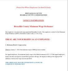 business license u0026 registration