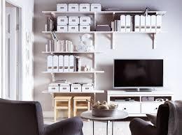 Media Room Furniture Ikea - 71 best the big game images on pinterest big game kitchen stuff