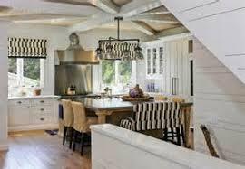 coastal kitchen st simons island coastal kitchen and bar schooners coastal kitchen u0026 bar