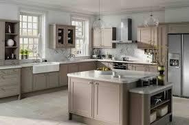 white kitchen granite ideas best popular white kitchen grey walls ideas my home design journey