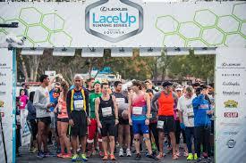 lexus dealership southern california 2014 riverside race photos laceup running serieslexus laceup
