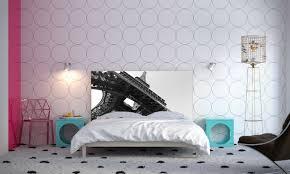 Eiffel Tower Bedroom Decor Beautiful Eiffel Tower Room Decor Eiffel Tower Room Decor For