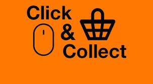 orange adresse siege social orange luxembourg vous rapprocher de l essentiel
