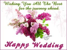 wedding wishes to advance wedding wishes to friend tbrb info