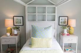 Bed With A Lot Of Pillows Episode 16 The Little Shack On The Prairie Magnolia Market