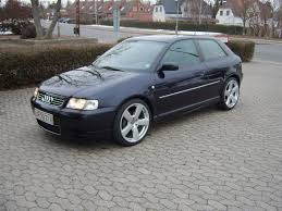 audi a3 wagon 1997 audi a3 specs and photos strongauto