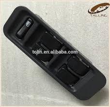 lexus rx300 master power window switch daihatsu window switch daihatsu window switch suppliers and