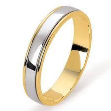 alliance de mariage alliance de mariage bague de mariage pour homme ou femme