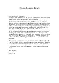 resume letter template pre built crm on demand reports for sales searchcrm corporate