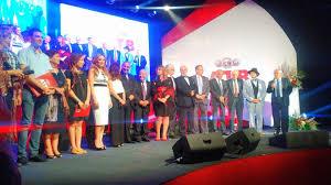 si e atb tunisie atb challenge 2016 dix ans au service des jeunes entrepreneurs