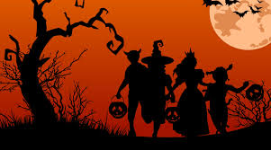 spooky halloween pics spooky halloween party games for halloween 2016