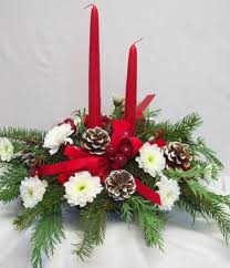 Pine Cone Wedding Table Decorations Top 40 Christmas Wedding Centerpiece Ideas Christmas Celebrations