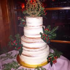 301 best ye olde pie shoppe images on pinterest birthday cakes