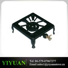 Pot Belly Stove With Glass Door by Coal Stove Coal Stove Suppliers And Manufacturers At Alibaba Com