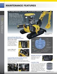 komatsu pc45mr 5 pc55mr 5 pagina 12 13 created with publitas com