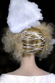 26 best hob salons long hair images on pinterest long hair