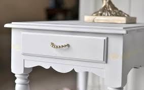 do it yourself kitchen cabinet knobs top 17 do it yourself drawer pulls knobs