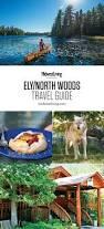 Bwca Map Best 25 Boundary Waters Ideas On Pinterest Canoeing Canoe Trip
