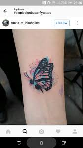 Meaningful Butterfly - 21 best ideas images on draw semicolon