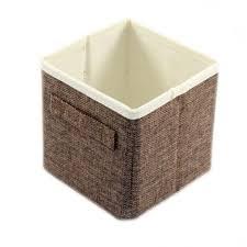 aufbewahrungsbox badezimmer korb badezimmer 100 images korb körbe kela shop körbe für