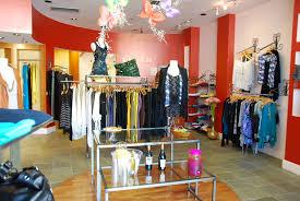 boutique fashion pre fashion week party blush boutique